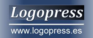 Agencia Logopress