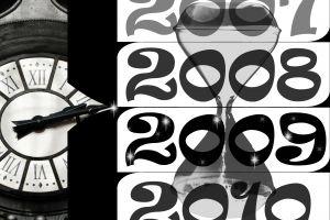 Año nuevo en Logopress