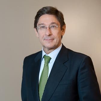 Bankia logra un beneficio atribuido de 244 millones de euros en el primer trimestre de 2015