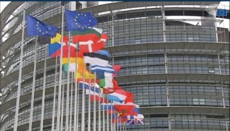 El PE pide herramientas para proteger la propiedad intelectual europea
